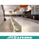 Мебель неофициальных советников президента высокого лоска UV промышленная (AIS-K220)