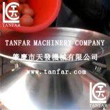 Rupteur automatique d'oeufs de vente chaude