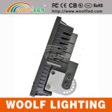 La Cina 150W COB Outdoor Waterproof IP65 LED Floodlight