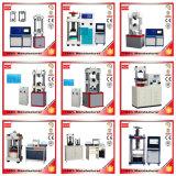 Microcomputer-Tipo fornitore universale della macchina di collaudo del materiale (HZ-1010A)