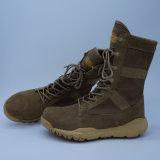 Новое воискао света пустыни конструкции Boots ботинки джунглей тактические