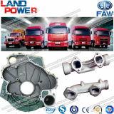 Faw Auto PartsかFaw Car Parts/Faw Truck Parts