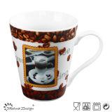2016 Sale 12oz Porcelain Coffee Mug 새로운 & Hot