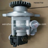 7421017710 Pump idraulico Use per Renault