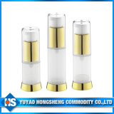 5ml 10ml 15ml 20ml 30ml Package Plastic Bottle per Cosmetics
