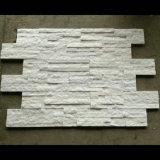 مرج طبيعيّة بيضاء يستنبت حجارة على عمليّة بيع