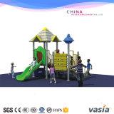 Im Freienspielplatz-Feld-Schule-Gerät für den heißen Verkauf