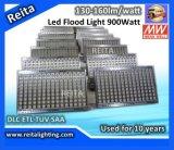 100W-4000W Dlc ETL Listed СИД Flood Lights