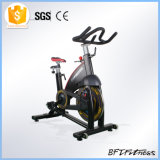 Bicicleta interna de giro da ginástica, bicicleta profissional da rotação com mola para a venda