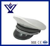 El casquillo/la policía militares del ejército del algodón de encargo de la divisa capsula (SYMC-005)