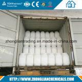 Hypochlorite de cálcio 65% granulado para o mercado de Myanmar