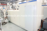 Plastikrohr-Maschine--HDPE/PPR Pipe Production und Extrusion Line