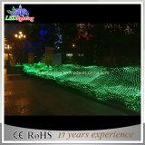 良質144 LEDs 220VピンクLED装飾的な純ライト