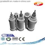 Acar con lo standard IEC61089