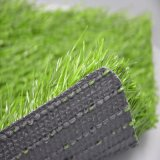 Football Fieldのための総合的なGrass Artificial Grass