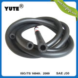 SAE de alta pressão J30 R9 3mm Braided Fuel Hose