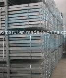 건축을%s 안전한 비계 플래트홈