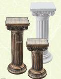 プラスチックローマの柱(KD1112S)