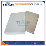 Desenhos de Home Decoration Gypsum Board