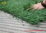 Herbe artificielle pour l'herbe Foorball de sports