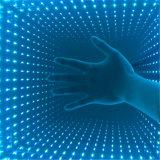 Partei helles 3D neue interaktive Starlit LED Dance Floor