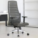 Silla simple de la oficina del eslabón giratorio del acoplamiento del negro de los muebles de oficinas de Soho del estilo manera caliente de la venta de Kintig de la nueva