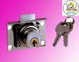 공장 공급 사무실 책상 서랍 자물쇠