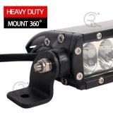 150Wクリー族LEDのライトバー(30inch、11200lm、防水IP68の保証2年)
