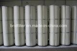 Патрон воздушного фильтра для пищевой промышленности