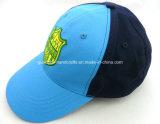 黒い野球帽をオンラインで買いなさい