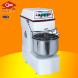 misturador da espiral da massa de pão 12kg/misturador da farinha com Ce e ISO9001