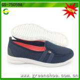 Nieuwe Design Zapatos DE Mujer From China fabriek-GS-75059
