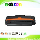 Babson abbastanza cartuccia di toner di riserva 103L per Samsung Ml4728/4729/2951