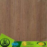 Dekoratives Druckpapier für MDF, Fußboden, HPL, Möbel