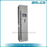 Ammo Box (STSG3EC)の電子Rifle Gun Safe Cabinet