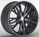 Автомобиль Wheel, Replica Alloy Wheel, Car Alloy Wheel для Buick