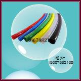 Tubo flessibile di nylon pneumatico di PA1210 PA66