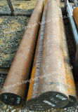 H13 verdoppeln Befund-runder Stahl