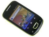 新しい元のロック解除された携帯電話(Samsuun Galexy小型2)