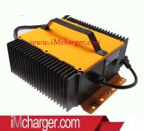 0400204 Jlg Replacement 24V 25AMP an Bord und Portable Battery Charger