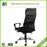 Fertigung der umfangreichen Erfahrung, klassischen Ineinander greifen-leitende Stellung-Stuhl (Roke) produzierend