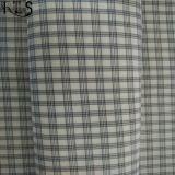 Ткань 100% поплина хлопка покрашенная пряжей Rlsc50-14