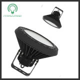 150W UFO СИД High Bay Light Waterproof СИД Highbay Warehouse Light Replacement