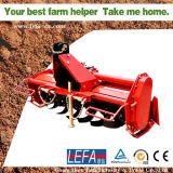 Управляемый цепью румпель трактора фермы роторный (RT135)