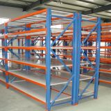 Chinese Factory Supplier Storage Medium Duty Shelving