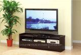 Горячий продавая шкаф TV/мебель таблицы домашняя (DMBQ008)