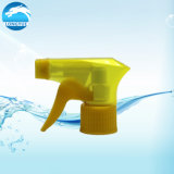 Jet di plastica Trigger Sprayer per Bottle