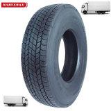 Hersteller erstklassiger Radila LKW-Reifen des Gummireifen-12r22.5