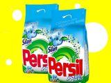 Sabão em pó, detergente em pó, Lavandaria pó, lavagem detergente em pó
