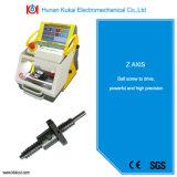 Outils de diagnostique principaux utilisés par professionnel Sec-E9